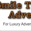 Smile to Africa adventure offer Kenya Luxury Safar Campgrounds & RV Parks Kenya
