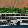 Get 4 Nights in Paradise from Luxor to Aswan