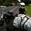 Your own Motorbike Guided Tour in New Zealand Motorcycle Tours New Zealand