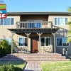 San Diego Beach Rentals Vacation Rentals San Diego, California