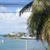 Vieques Ferry 10 min walk from Casa De Natalia