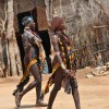 Omo Valley Discovery Ethiopia, Ethiopia Sight-Seeing Tours