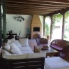 Antigua Guatemala Best Property Trip Advisor