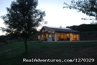 Image #4 of 16 - Romantic Week in a Eco-villa in Italy
