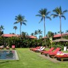 Surf Yoga vacations at Lahaina Maui
