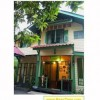 Baan Tepa Boutique House Bangkok, Thailand Bed & Breakfasts
