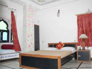 The Little Prince Heritage home Udaipur, India Hotels & Resorts