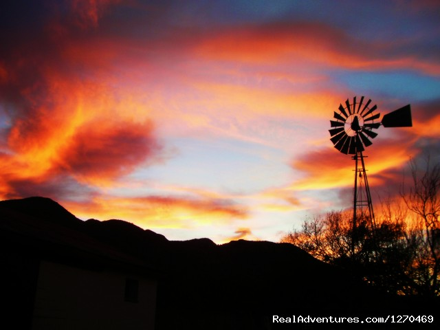 Image #7 of 8 - Rancho Los Banos Adventure Guest Ranch