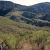 Rancho Los Banos Adventure Guest Ranch