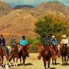 Rancho Los Banos Adventure Guest Ranch Dude Ranch South, Arizona