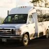 Custom Cruiser Vans