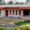 Heavenly Breeze Beach Resort Hotels & Resorts Varkala, India
