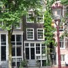 Amsterdam Canal Apartments Vacation Rentals Amsterdam, Netherlands