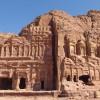 Tour to Petra 1 day from Eilat