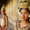 Angkor For Two: A Romantic Journey , Cambodia Sight-Seeing Tours