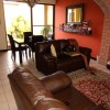 Bed And Breakfast Heredia  Near University