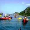 Halong bay of Vietnam