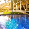 Vista Las Olas Surf Resort 'Wild East' El Cuco, San Miguel, El Salvador Hotels & Resorts