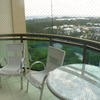 Barra  Dolce Vita Residence Service 1504 Rio de Janeiro, Brazil Vacation Rentals