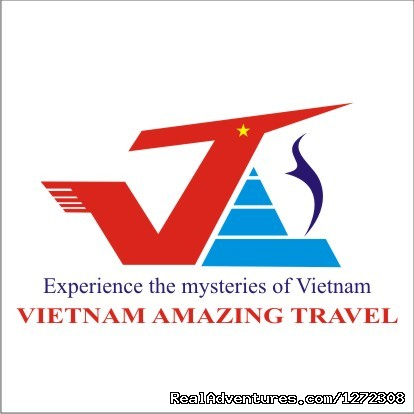 Experience the mysteries of Vietnam Organnize the best tours in Vietnam
