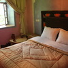 Gite Atlas Mazik Marrakesh, Morocco Bed & Breakfasts