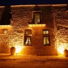 Beautiful Farm Holiday in Corleone, Sicily Acate, Italy Bed & Breakfasts