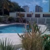 Studio Apt. In Condado on Ashford Ave  Puerto Rico San Juan, Puerto Rico Vacation Rentals
