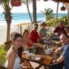 Mexico: Yucatan Multisport with Freewheeling Bike Tours Tulum, Mexico