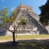 Mexico: Yucatan Multisport with Freewheeling