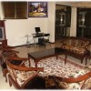 Elmeiz Guest House Accra Ghana