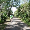 Bermuda: Island Walk - Freewheeling Adventures Hiking & Trekking Bermuda