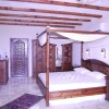 Luxurious Boutique Hotel in Turkey Fethiye, Turkey Bed & Breakfasts