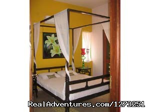 fully furnished apartment in North Goa, Calangute goa, India Vacation Rentals