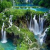 Adventure week in Land of waterfalls - Croatia Delnice, Croatia Parks & Forests