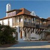 The Dream 6 Bedrooms Villa With Special Amenities Rosemary Beach, Florida Vacation Rentals