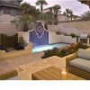 The Dream 6 Bedrooms Villa With Special Amenities