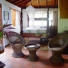 HummingbirdDominica where Nature Welcomes You Roseau, Dominica Bed & Breakfasts