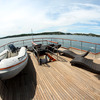luxury yacht charter in Croatia Split, Croatia Sailing & Yacht Charters