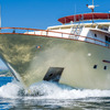 luxury yacht charter in Croatia Sailing & Yacht Charters Croatia