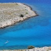 Kornati islands, Krka river kayaking-bike one week Murter, Croatia Kayaking & Canoeing