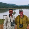 Birding outside Bangalore