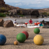Exclusive Paddle Boat Trip Vernal, Utah Rafting Trips