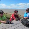 Quebec: Bas-Saint-Laurent Bike - Freewheeling Adv.