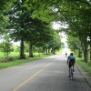 Quebec: Eastern Townships - Freewheeling Adventure Bike Tours Eastern Townships, Quebec