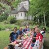 Quebec: Eastern Townships - Freewheeling Adventure
