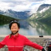 Slovenia: Alps to the Adriatic Bike - Freewheeling Slovenia Bike Tours