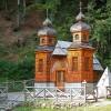 Slovenia: Alps to the Adriatic Bike - Freewheeling