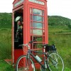 Scotland: West Coast Bike - Freewheeling Adventure United Kingdom Bike Tours