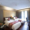 Medallion Hanoi Hotel Hotels & Resorts Ha Noi, Viet Nam