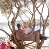 Enjoy Port Life In Croatia